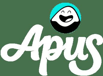 APUS ESTUDIO
