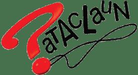 Pataclaun
