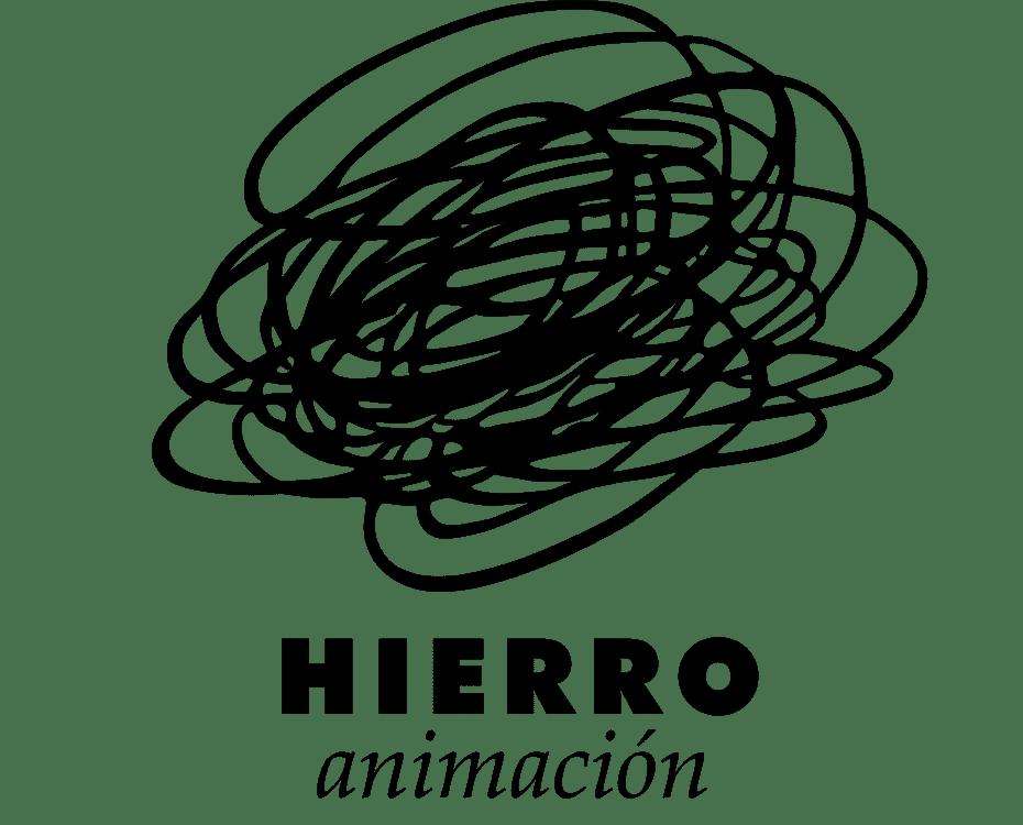 Hierro Animación